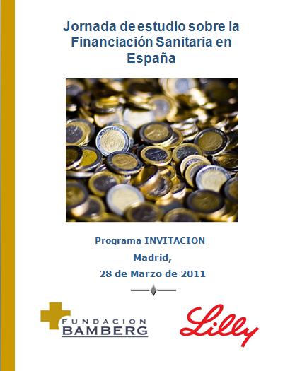 Programa 28 Marzo 2011