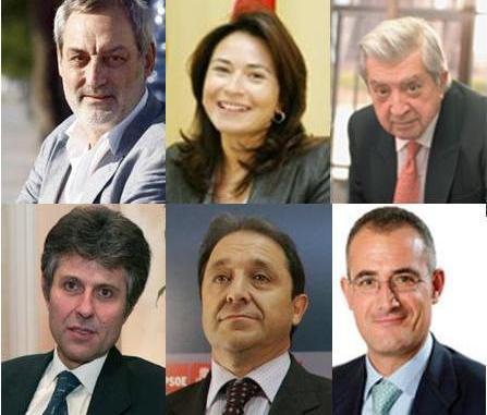 N. Cantero, B. Prado, S. Arribas, H. Arnés, J.L. Gordo, A. F. Rancaño