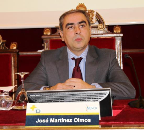 Secretario General de Sanidad