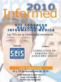 Informed 2010