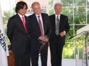 Premios Primavera de la Fundación Bamberg