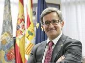 Felipe Petriz, Secretario de Estado de Investigación