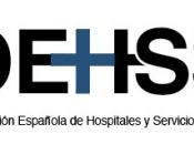 Organizacion Española de Hospitales y Servicios de Salud