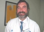 Prof. José Luis Carreras